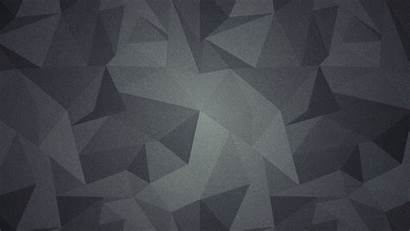 Geometric Grey Geometry Wallpapers Backgrounds Freecreatives