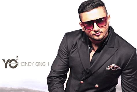 Honey Singh Net Worth, Biography, Age, Height, Wife