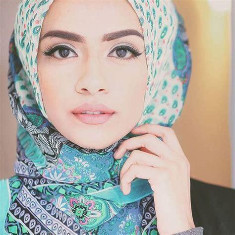 latest fashion summer hijab styles designs   collection hijab fashion girl hijab