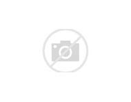 Best 25 ideas about happy birthday grumpy cat find what youll love grumpy cat happy birthday card bookmarktalkfo Image collections