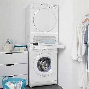 Choisir Son Seche Linge : achat d 39 un s che linge hublot comment faire son choix ~ Melissatoandfro.com Idées de Décoration