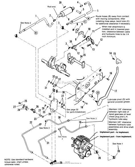 Diesel Cb Microphone Wiring Diagram by 4 Pin Cb Mic Wiring Wiring Diagram Database
