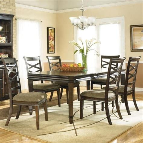 furniture stores dining room sets home furniture design