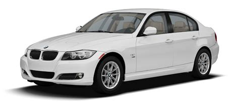 328i Lease Deals by 2013 Bmw 328i Global Auto Leasing
