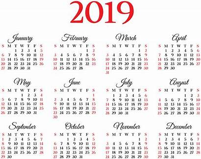 Calendar Happy Transparent Background Freeiconspng Resolution Downloads