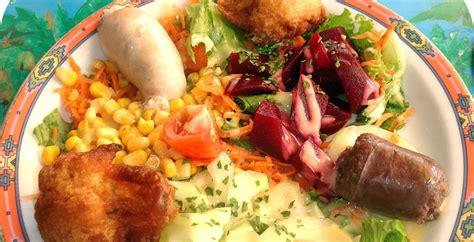 recette de cuisine creole cours de cuisine créole croisières plongée seychelles la