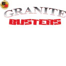 granite busters building supplies 1752 jeffco blvd