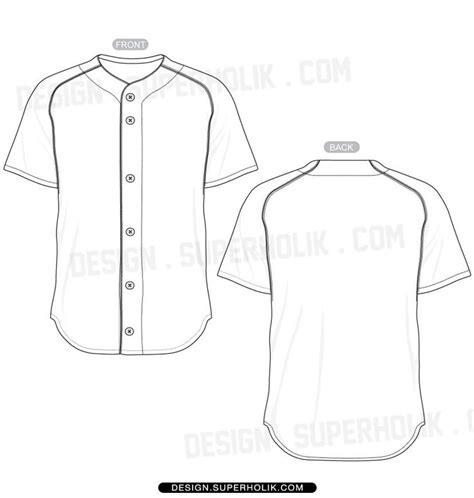 jersey template baseball jersey shirt template set baseball baseball jerseys jersey shirt and