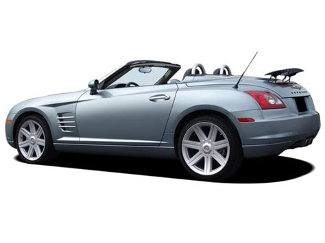 how cars engines work 2008 chrysler crossfire security system 2008 chrysler crossfire reviews research crossfire prices specs motortrend