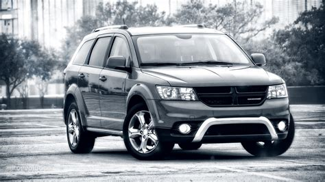 2015 chrysler journey 2015 dodge journey crossroad hd wallpapers the budget