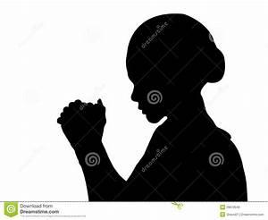 Black Woman Praying Hands | newhairstylesformen2014.com