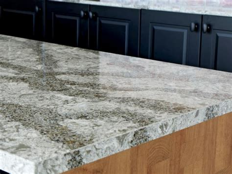 Can You Cut On A Quartz Countertop by How To Cut A Quartz Countertop Hgtv