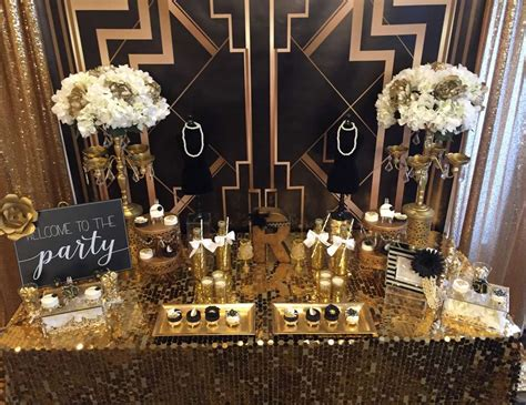 home interior candles fundraiser great gatsby casino costume tickets sat oct