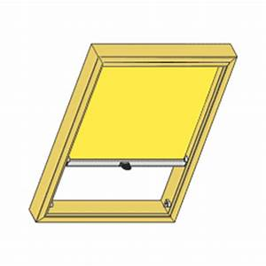 Rollos Für Velux Fenster : standard rollo typ 70 f r velux fenster online kaufen sundiscount ~ Orissabook.com Haus und Dekorationen