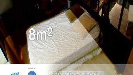chambre bébé 9m2 comment gagner de la place dans votre appartement