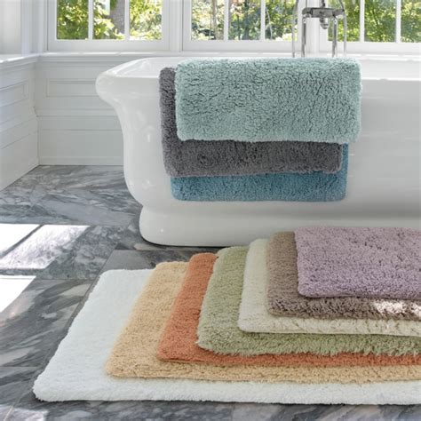 salle de bain tapis on vous pr 233 sente le tapis de salle de bain en 45 images
