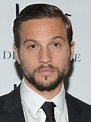 Compare Logan Marshall-Green's Height, Weight with Other ...