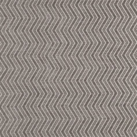 Zig Zag Upholstery Fabric by Maxwell Fabric Zig Zag Boulder 271301 Traditional