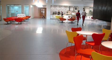 industrial flooring contractors flooring systems for office commercial retail