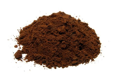 3,971 likes · 21 talking about this · 2,171 were here. Using Coffee Grounds in the Garden | ThriftyFun