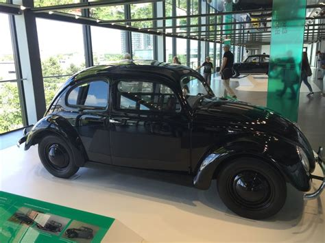 1938 Vw Beetle For Sale by 78 Best Images About Volkswagen On Volkswagen