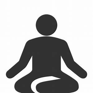 Icones Yoga, images Yoga png et ico