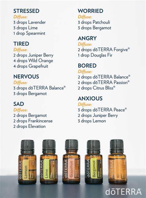 title essentially wonderful essential oils doterra essential oils doterra oils