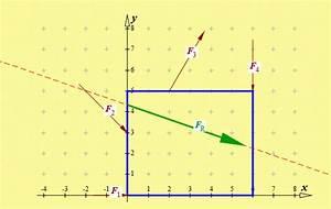 Kräfte Berechnen Winkel : allgemeines ebenes kraftsystem ~ Themetempest.com Abrechnung