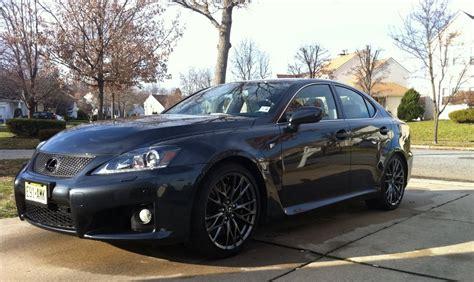 Lexus Is F 0 60 by Stock 2011 Lexus Is F 1 4 Mile Drag Racing Timeslip Specs