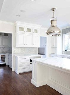 how to paint kitchen cabinets with a glaze white kitchen cabinet paint color quot linen white 912 9924