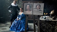 Alicia Vikander's 'Tulip Fever' Release Date Set | Variety