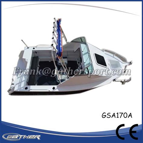 Sport Fishing Boat Prices by China Alibaba Supplier Worth Buying Sport Fishing Boat