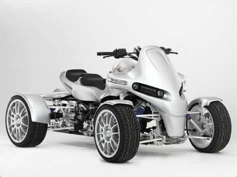 Buy Atv Four Wheel Motorcycle