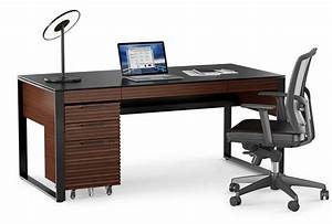 Home Office Furniture Cleveland OH Designers Furniture