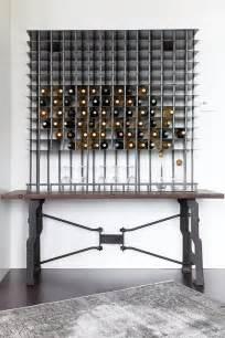 kitchen wine rack ideas great cool wine rack ideas decorating ideas images in kitchen farmhouse design ideas