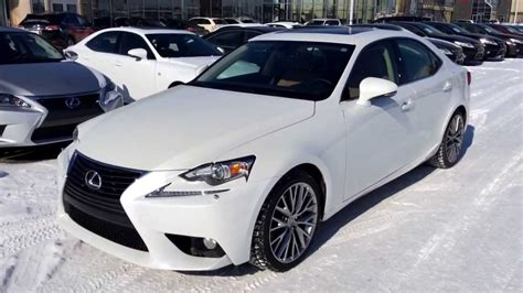 white lexus 2014 100 lexus white 2014 2014 2015 lexus ls review top
