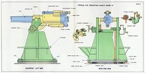 File Qf 4 Inch Mk V Gun Ha Mounting Mk Iv Diagrams Jpg