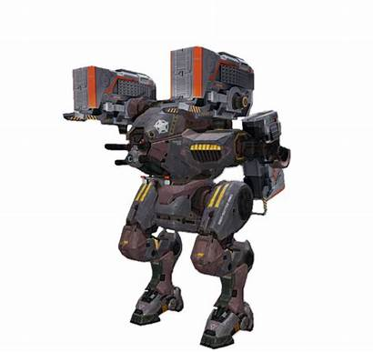 Doc Robots War Wiki Fandom Walking Wikia