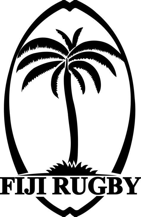 official website  fiji rugby mens  womens  teams  dubai