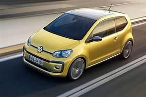 Volkswagen Up : new volkswagen up 1 0 move up 3dr petrol hatchback for sale vertu volkswagen ~ Melissatoandfro.com Idées de Décoration