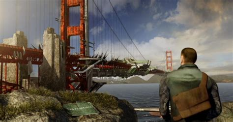 How The Video Game Defiance Could Change Movies And Tv For