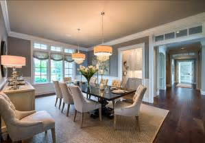 ideas for dining room walls dining room dining room design ideas dining room with gray wall paint color and