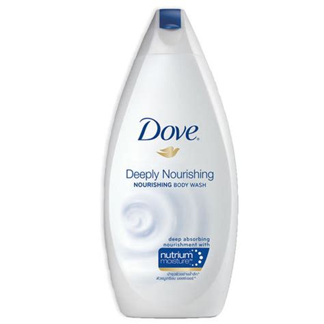 Dove Shower Gel India by Buy Dove Deeply Nourishing Wash 190 Ml Dove