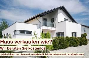 Haus Verkaufen Wegen Pflegeheim : haus verkaufen wie immobilienverkauf wie ~ Lizthompson.info Haus und Dekorationen