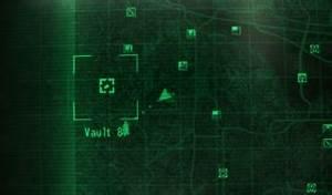 Vault 87 The Vault Fallout Wiki Fallout 4 Fallout