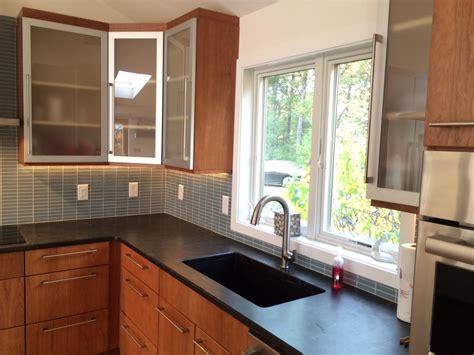 vivaro aluminum kitchen cabinet doors in aluminum