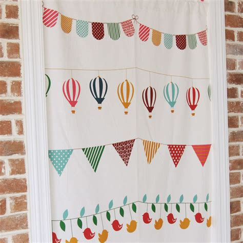 northbridge curtain factory hours curtain amazing curtain factory outlet cheap curtains