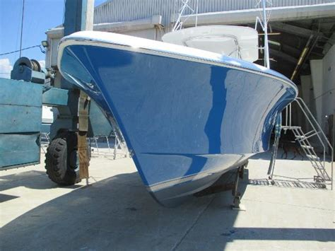 Boat Sale Jersey by Jersey Boats For Sale Boats