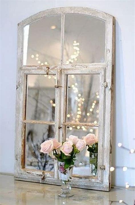 shabby chic window frames romantic shabby chic diy project ideas tutorials the old romantic shabby chic and shabby chic