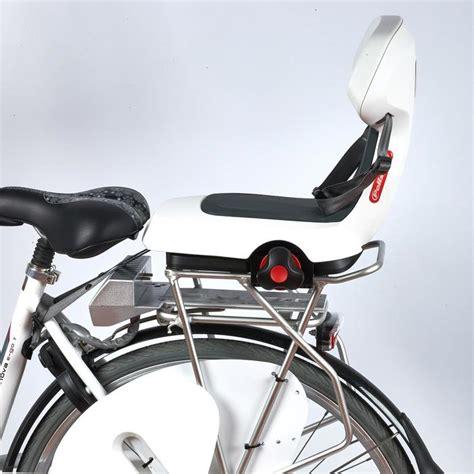 kindersitz für fahrrad fahrrad kindersitz guppy gep 228 cktr 228 germontage polisport